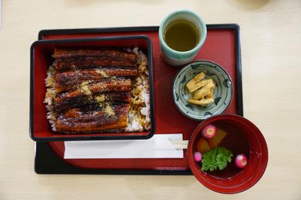 lunch0508.jpg