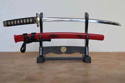 paperknife.jpg
